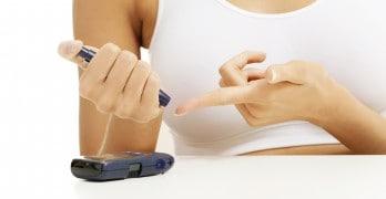 Diabète et Hypoglycémie