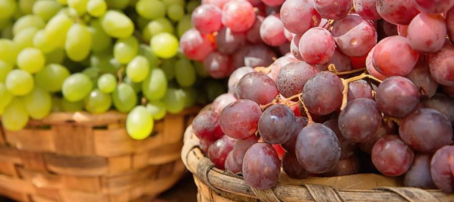 cure-detox-raisins