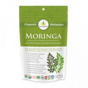 ecoideas-organic-raw-moringa-powder-113-g