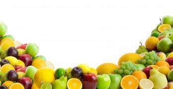 Cure de fruits