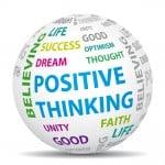 pense-positive