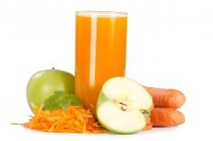 jus-carottes-pommes