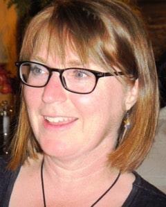 Sylvie Perusse
