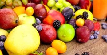 Pourquoi manger des fruits ne devrait pas être considéré comme un péché capital