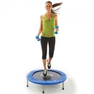 mini-trampoline-300x300
