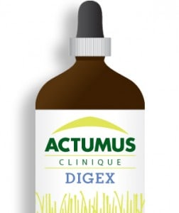 digex-actumus-digestion
